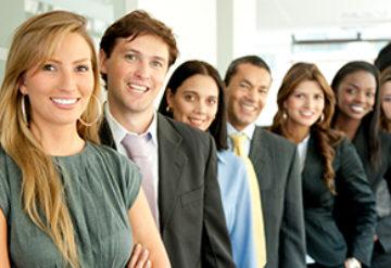 Industry Leadership